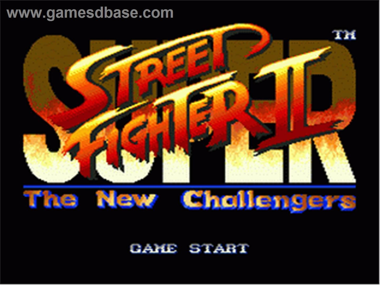 08db6882151ad5f92ec699198dcd40b8 street fighter ii select character google search judgment day  at creativeand.co
