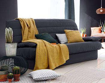 Housse Clic Clac Doudoune Decoration Petit Appartement Deco Appartement Deco Chambre
