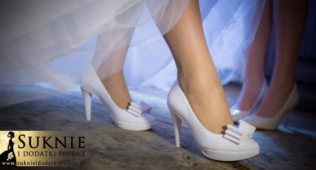 Odkryj Ekskluzywne I Wygodne Obuwie Slubne I Olsnij Wszystkich W Tym Wyjatkowym Dniu Zobacz Najnowsze Modele W Salonie Suknie I Dodatki Sl Pumps Heels Fashion