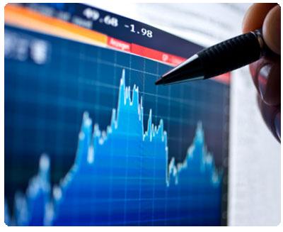 migliori guide di trading di criptovaluta trading di penny online gratuito