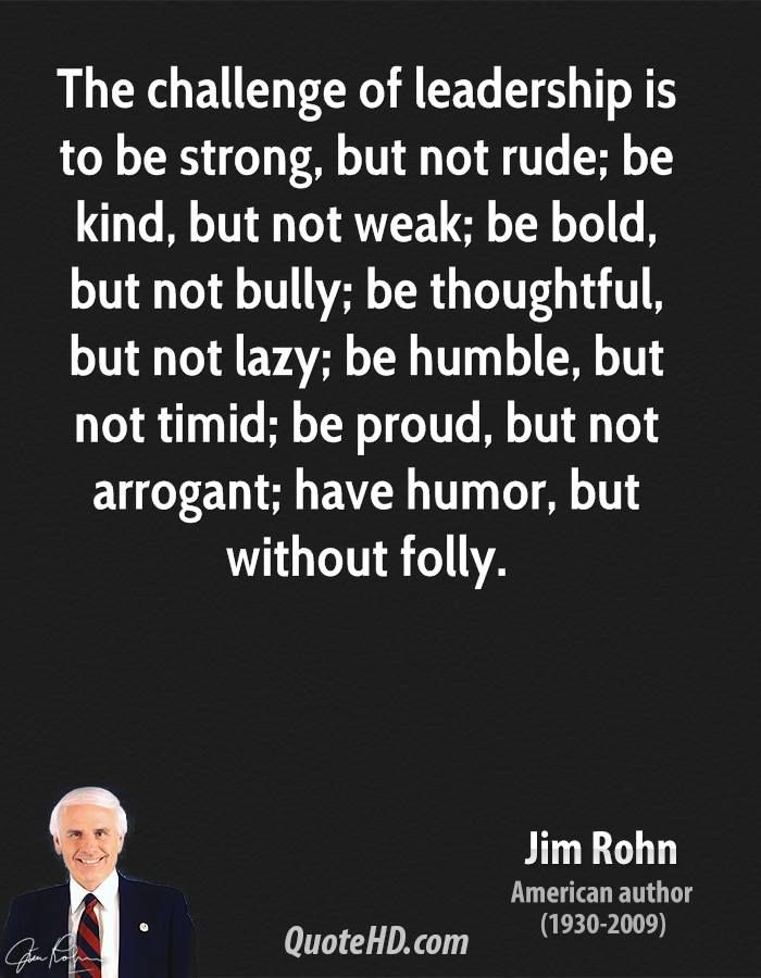 Jim Rohn Quotes Jim Rohn Quote Shared From Wwwquotehd  Self Development