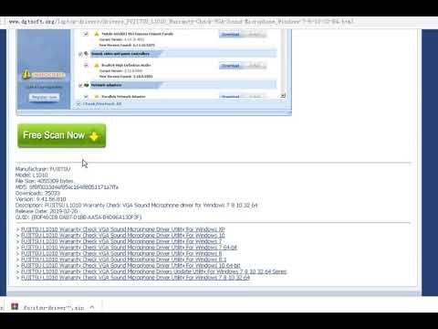 asrock g31m-s audio driver windows 7 64 bit