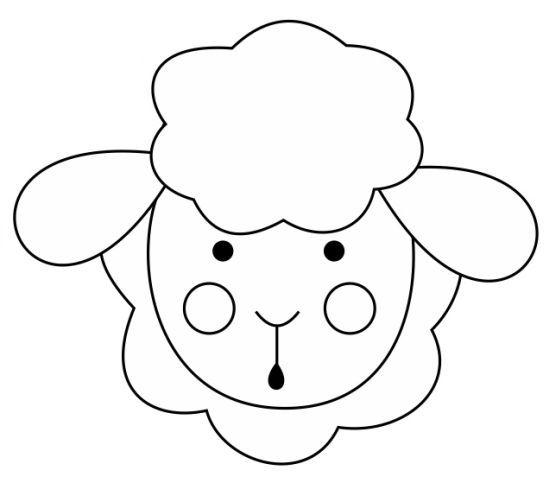 Como Fazer Lembrancinhas De Ovelhinhas Para Páscoa Babytoddler