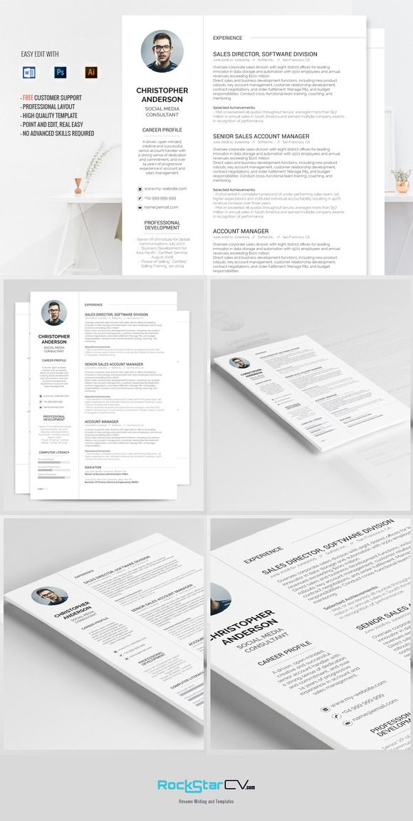 resume template synnove by resume templates on resume templates Technical Resume Template resume template synnove by resume templates on creativework247