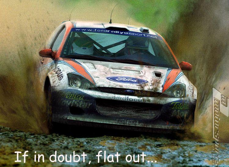Colin McRae on in2motorsports.com http://www.in2motorsports.com/colin-mcrae/