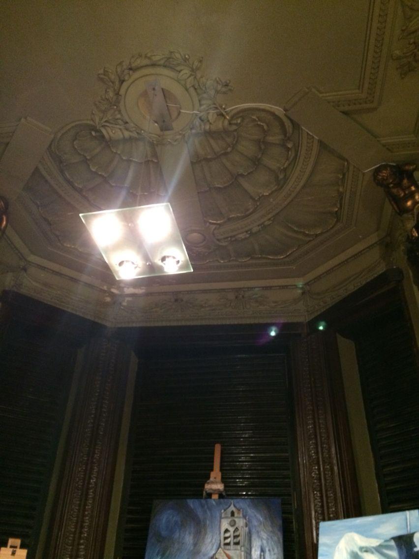 Quinta do Casal da Eira - Coimbra