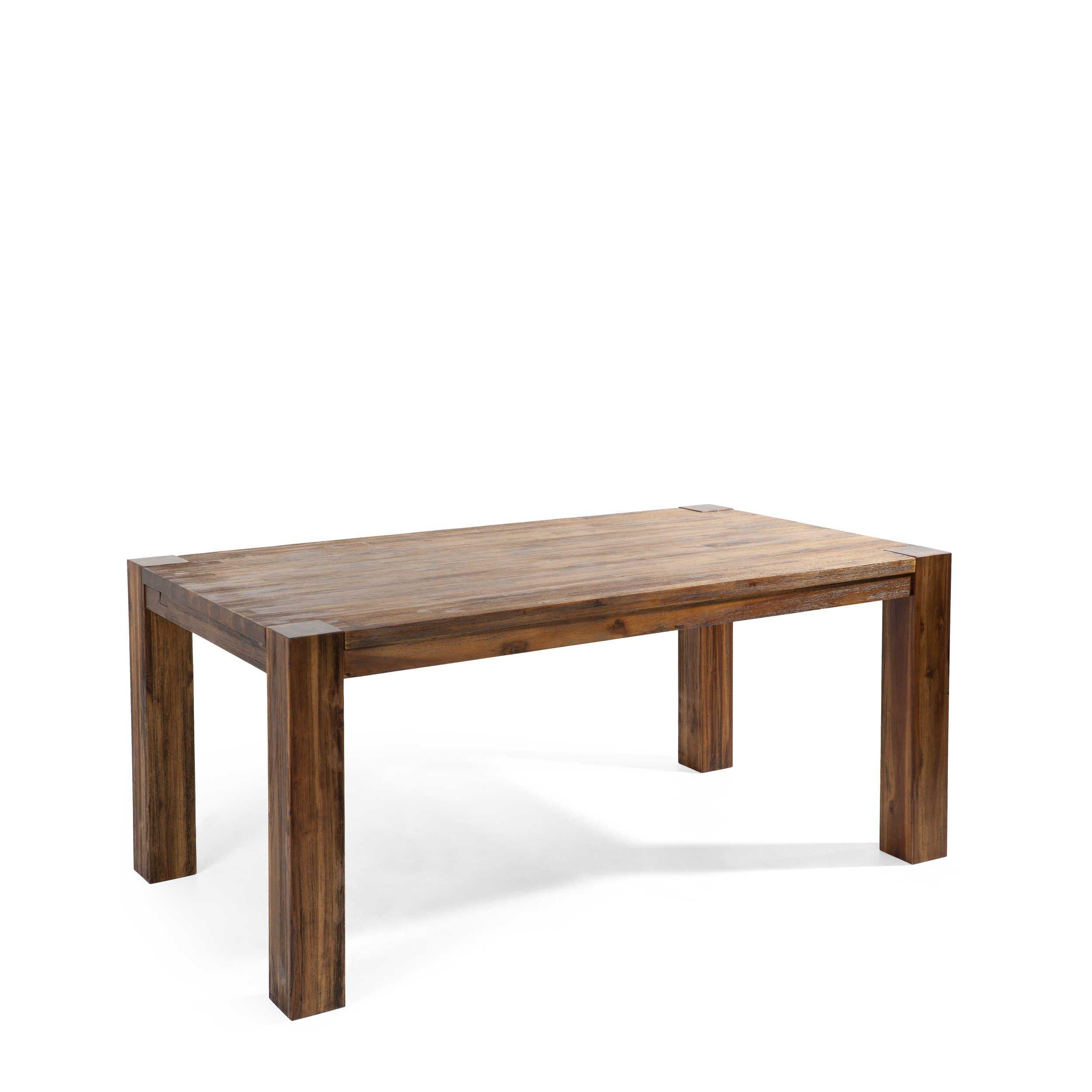 Esstisch Latina 160 X 90 Cm Akazie Holz Jetzt Bestellen Unter Http Www Woonio De Produkt Esstisch Latina 160 X 90 Cm Akaz Esstisch Esstisch Ausziehbar Tisch