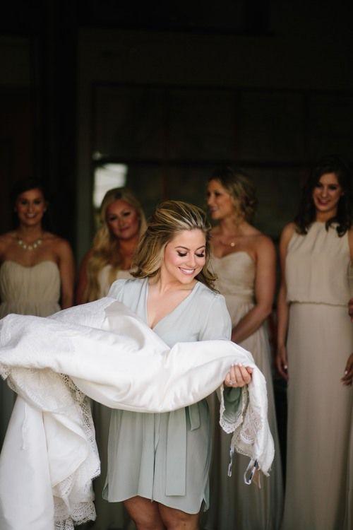 Nastia Liukin Wedding.Fetenashville Com Franklin Wedding At Trinity View Farm