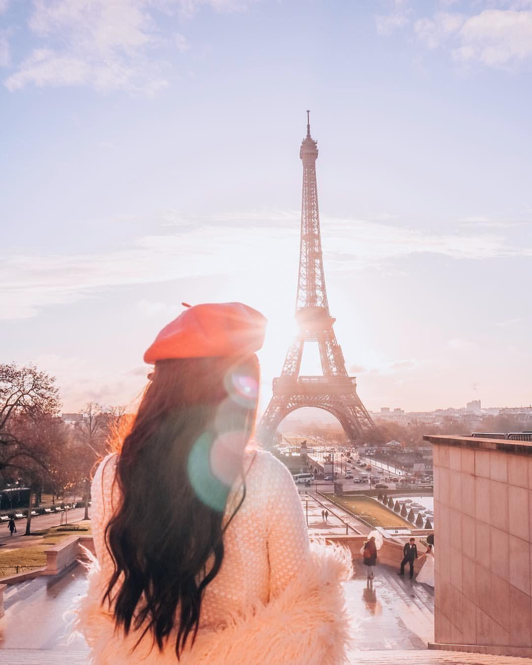 FranceTravels | Idées de photos instagram, Instagram, Photos