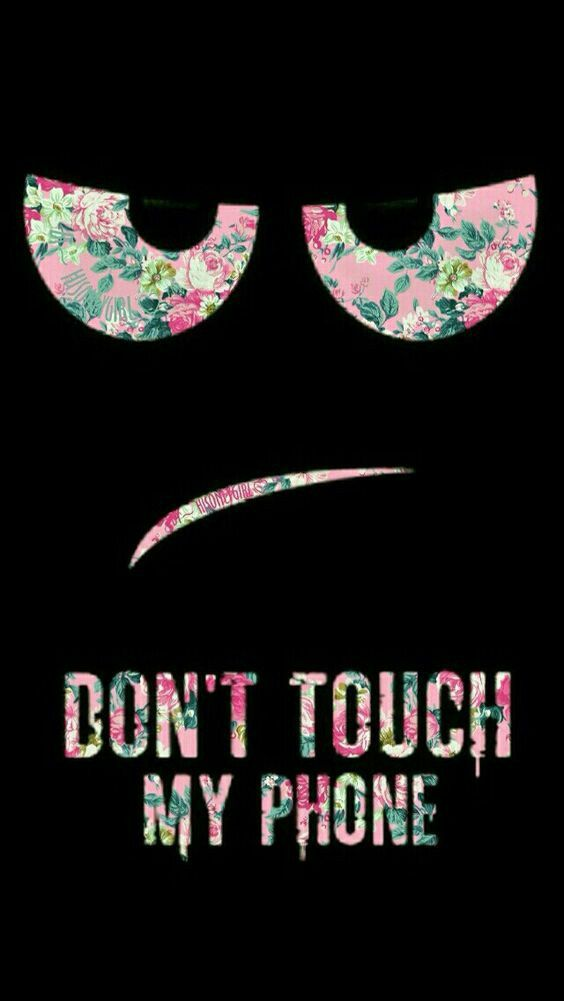 LOL Coffee Roasters | Dont touch my phone wallpapers, Lock ...