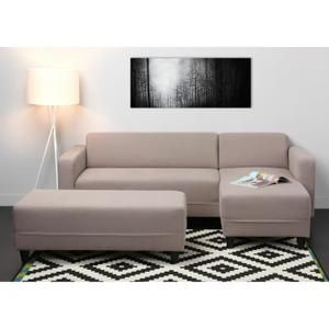 CANAPÉ SOFA DIVAN FINLANDEK Canapé Dangle Convertible Banc - Canapé divan