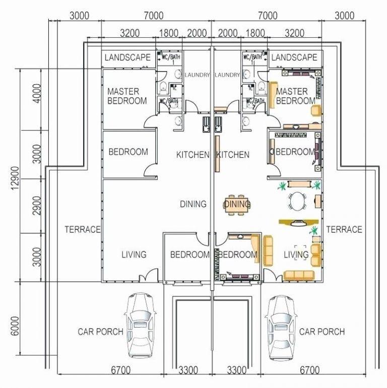 Sample Floor Plan For 2 Bedroom House Luxury Eplans Ranch House Plans Awesome 24 24 House Plans New 24 24 House Plan Maker House Plans Home Design Floor Plans
