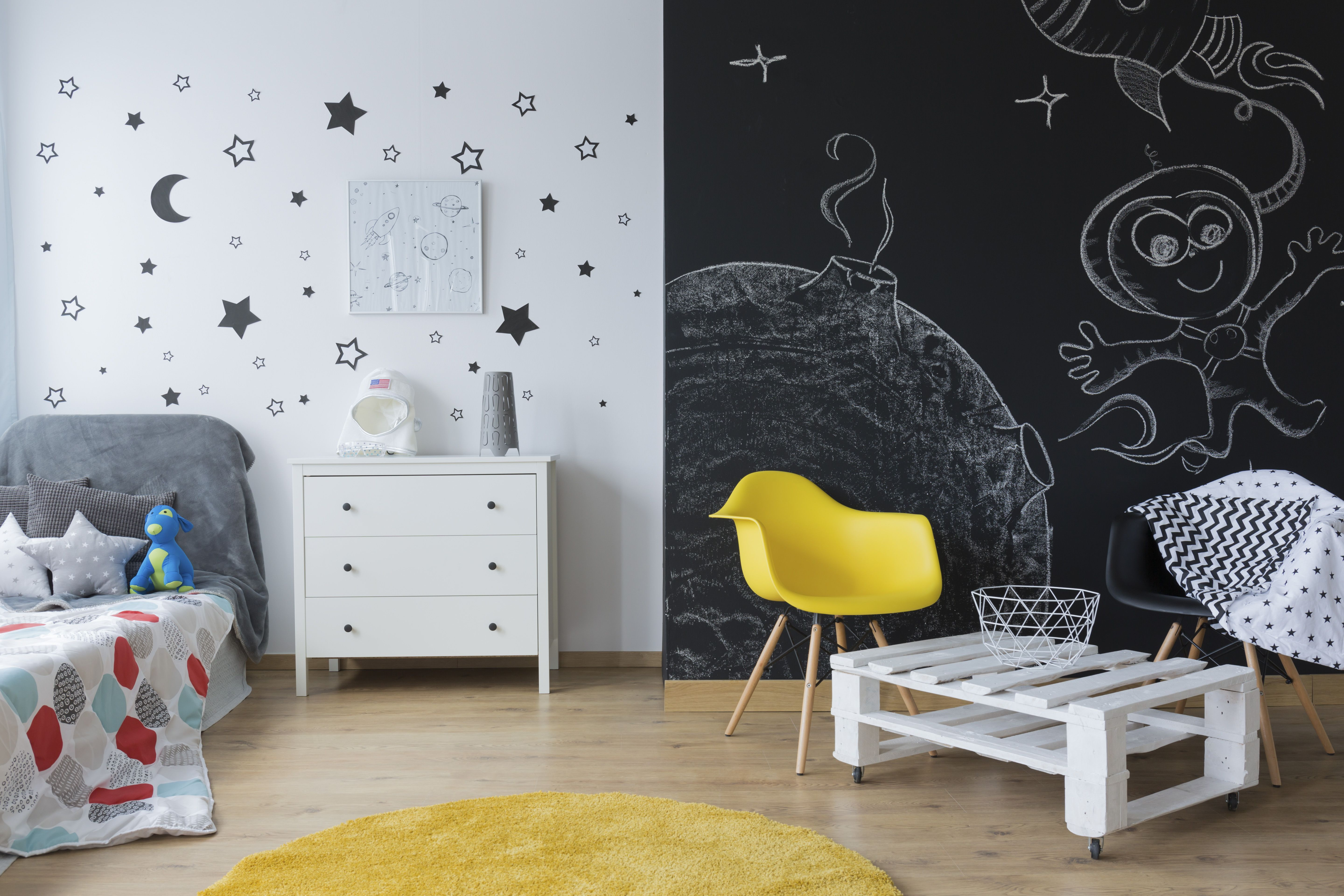 create fun wall decals for your child s room at www on wall stickers stiker kamar tidur remaja id=39110