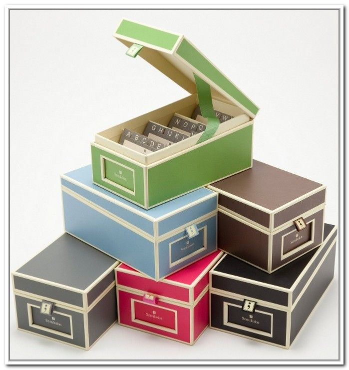 business card storage - Son.roundrobin.co