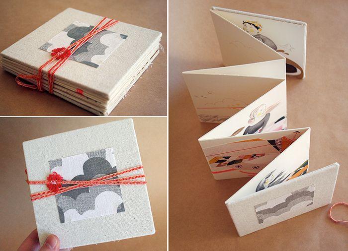 Umbrella Prints: June 2012