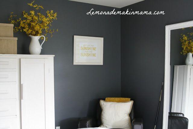 Bedroom Paint Color Gallon Of Paint Grey Wall Decor Interior Paint Sprayer