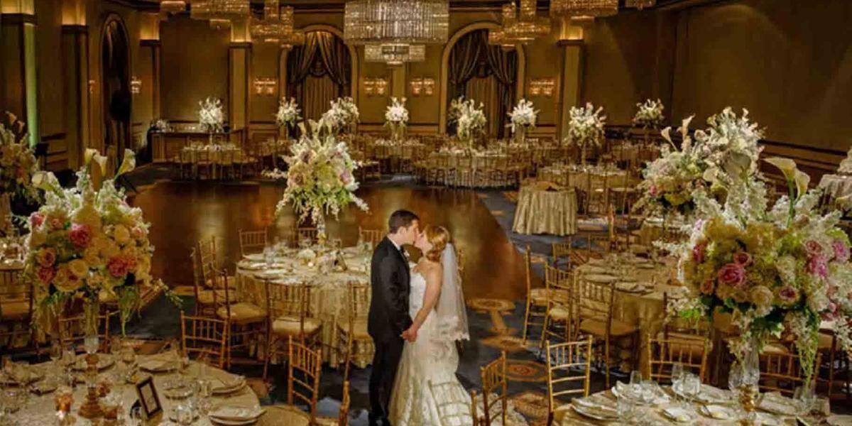 43+ The grove wedding cost ideas