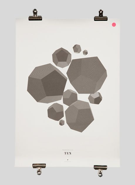 460_poster2