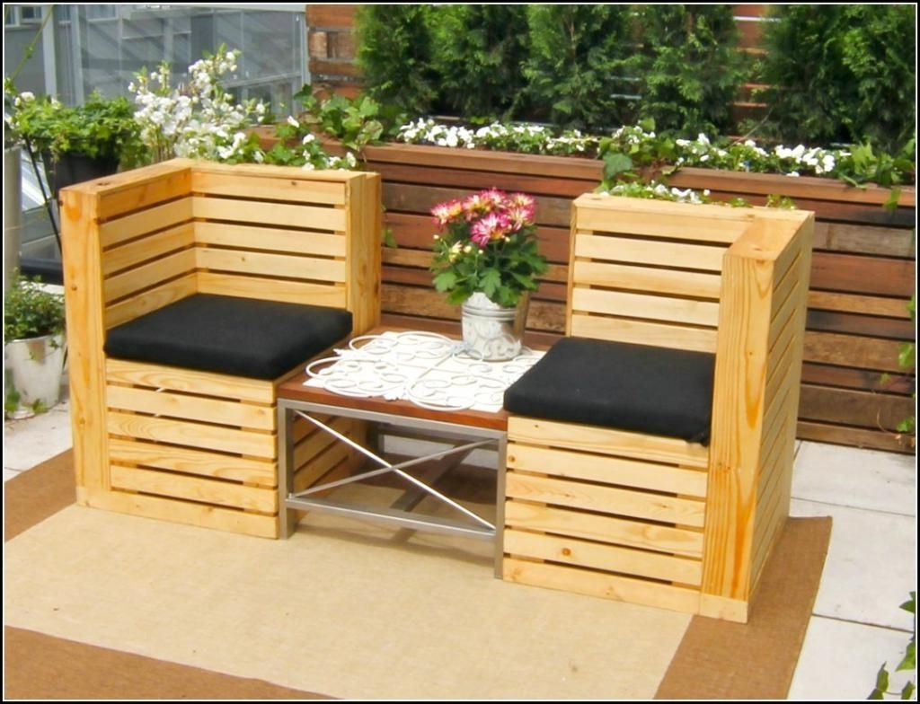 Patio Furniture Out Of Pallets Reference Home Design Apr Inside Patio Furniture Out Of Pallet Pallet Furniture Outdoor Wooden Pallet Furniture Pallet Furniture