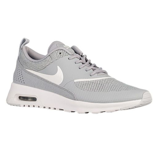 Air Foot Shoes Women's LockerSneakers Max Thea Nike At ukZwOPiTX