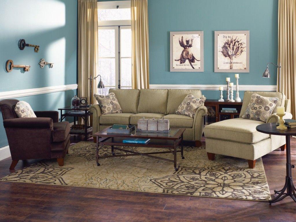 lazy boy bedroom furniture master bedroom interior
