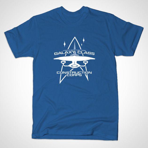 2cd190ed39d Plus Size Duke Blue Devils Royal Beat Carolina T-Shirt image (size 5XL)