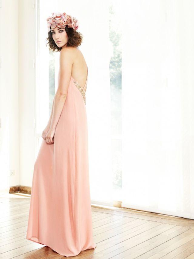 invitada boda blog vestido estilismo asesoria | invitadas bonitistas