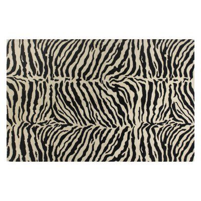 Bashian Greenwich Collection Rug HG241 - Black - R129-BK-2.6X8-HG241