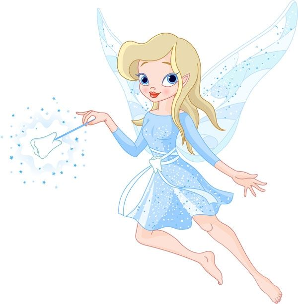 Kids Activities Tooth Fairy Activities Fairy Cartoon Fairy Clipart Tooth Fairy