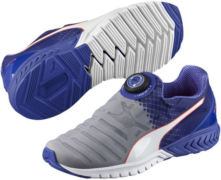 Dual Ignite Products Running Shoes Disc Puma Women's Pinterest BSw55