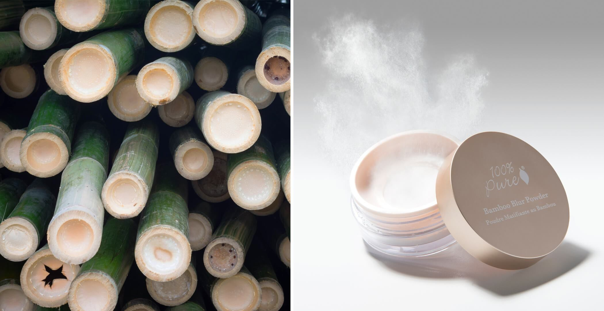 Asbestos in Makeup?! Natural makeup tips, Diy natural