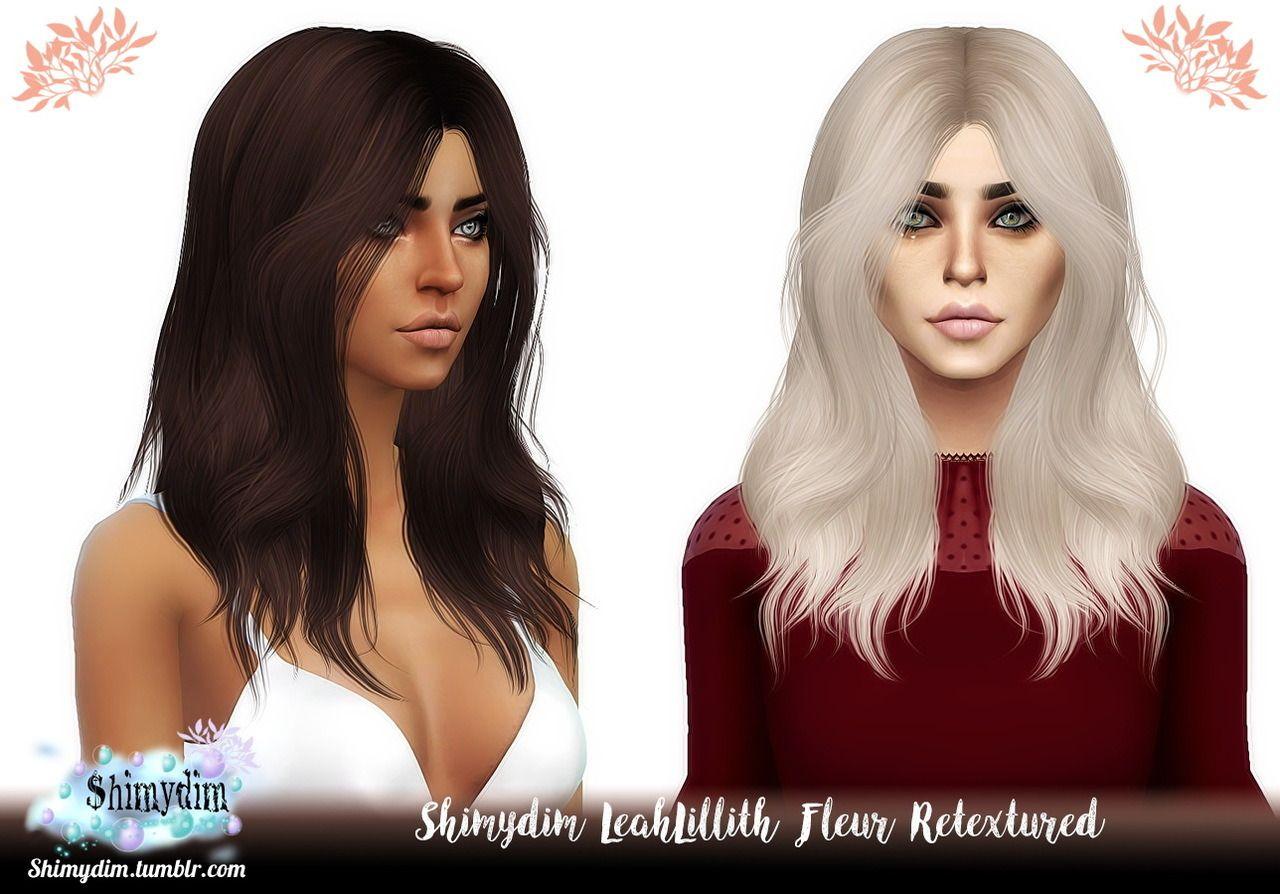 Sims Hairs  Sims hair, Sims 12, Womens hairstyles