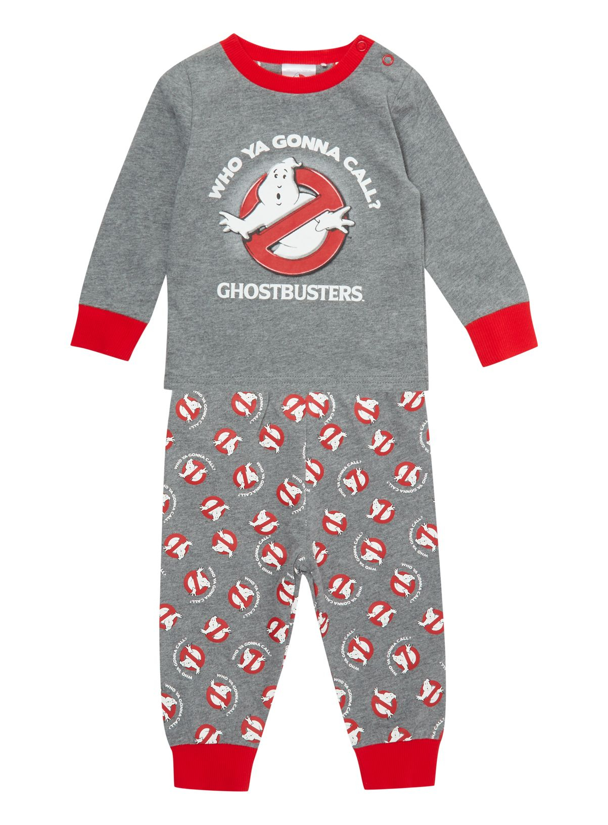 7e95de46cd06 Make a spooky addition to their seasonal nightwear range with these ...