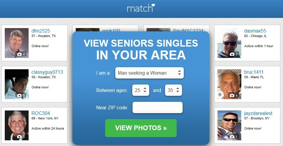 Mature-Singles-Click | Dating Sites For Seniors | Pinterest | Senior dating