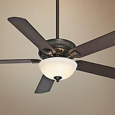Ceiling Fans Arts And Crafts Mission Page 2 By Lamps Plus Ceiling Fan Ceiling Fan With Light Glass Lighting