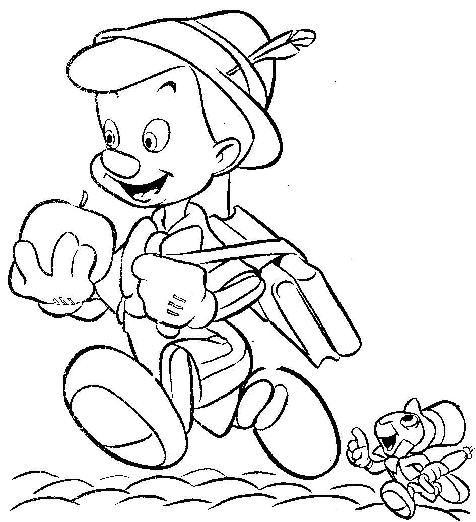 Pinokkio thema pinokkio Pinterest Pinocchio, Disney