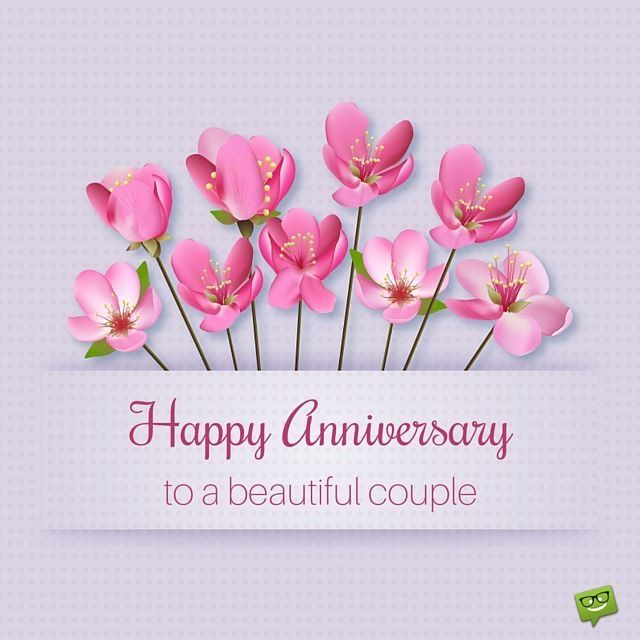 Anniversary Wishes for Sister Edited by amrits88 - 29 January - free printable anniversary cards for her