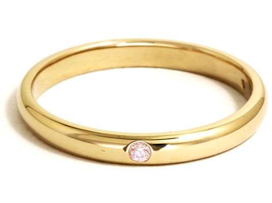 mate engagement rose band men wide rings gold rope finish diamond wedding plain for ring matte