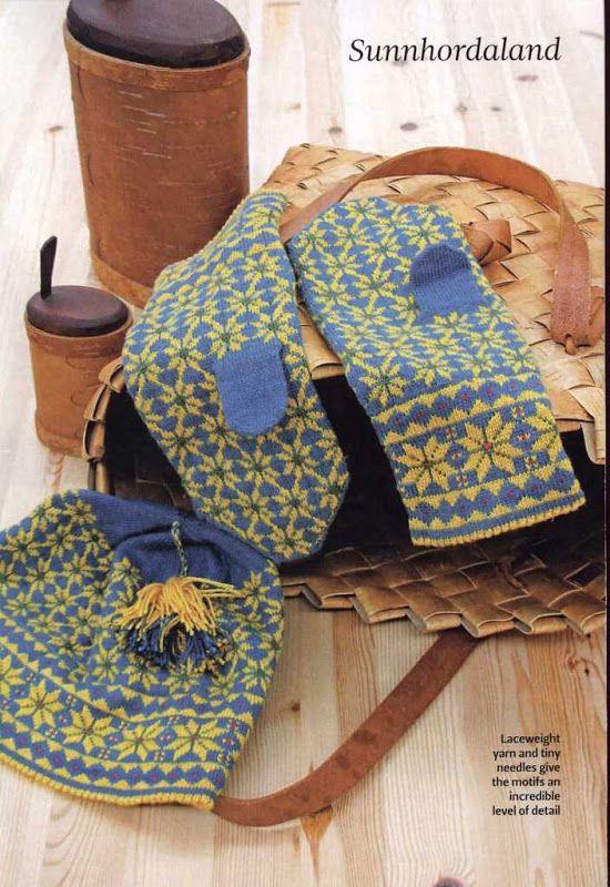http://knits4kids.com/ru/collection-ru/library-ru/album-view?aid=22460