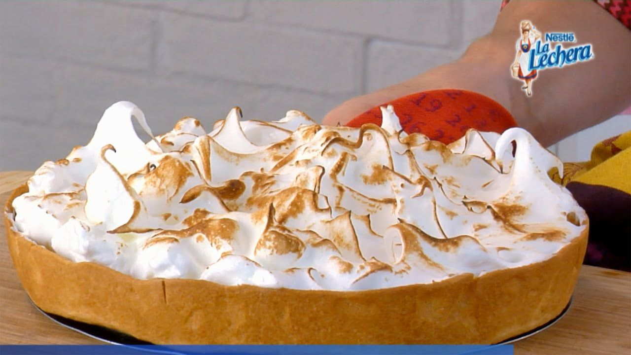La Lechera Cake Recipes