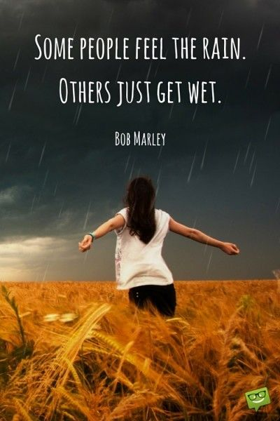 Short But Meaningful Quotes Short And Meaningful Quotes  Bob Marley Meaningful Quotes And .