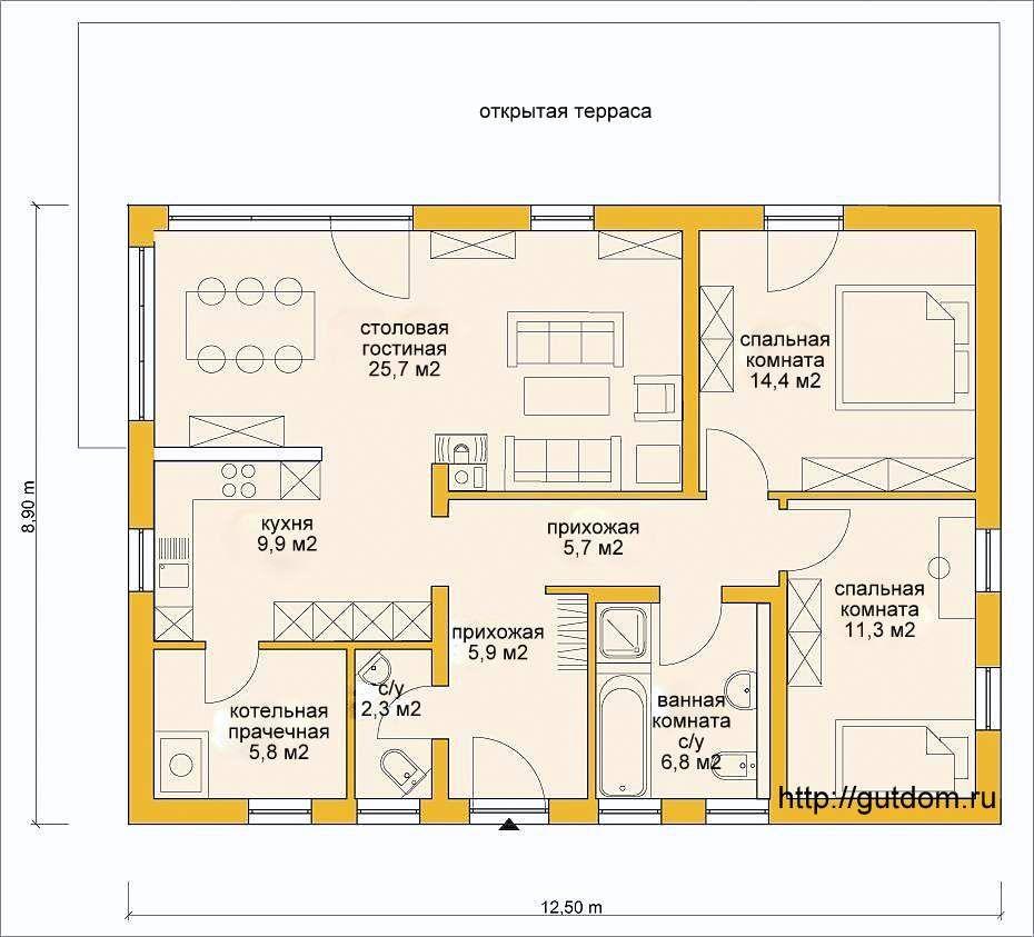 55 pinterest neubau architektur und h uschen. Black Bedroom Furniture Sets. Home Design Ideas