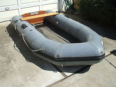 Achilles Inflatable Boats Fishing Boat Idea Pinterest - Decals for boats australiaboat wrapsbonza graphics australia