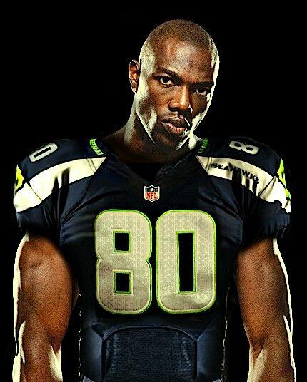 big sale 5df1a efd72 Terrell Owens | BLACK SPORT SUPERSTARS | Seahawks fans ...