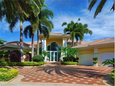 8583 Egret Meadow At Ibis Golf And Country Club West Palm Beach Relaxing Vacations Vacation Home