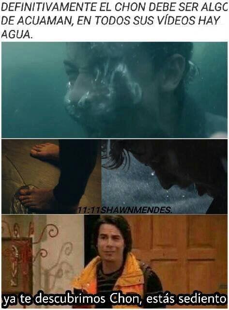 Memes De Shawn Mendes Con Imagenes Memes Divertidos Memes