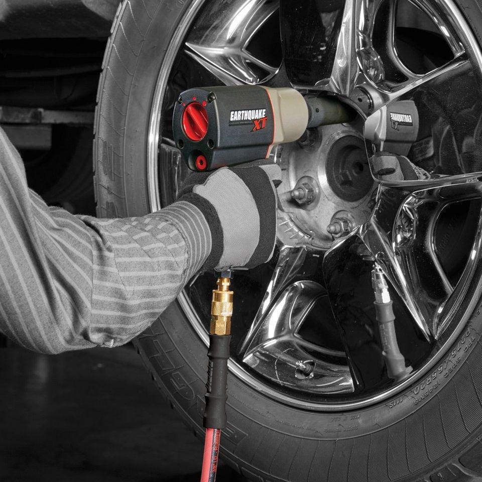 impact wrench rental tampa