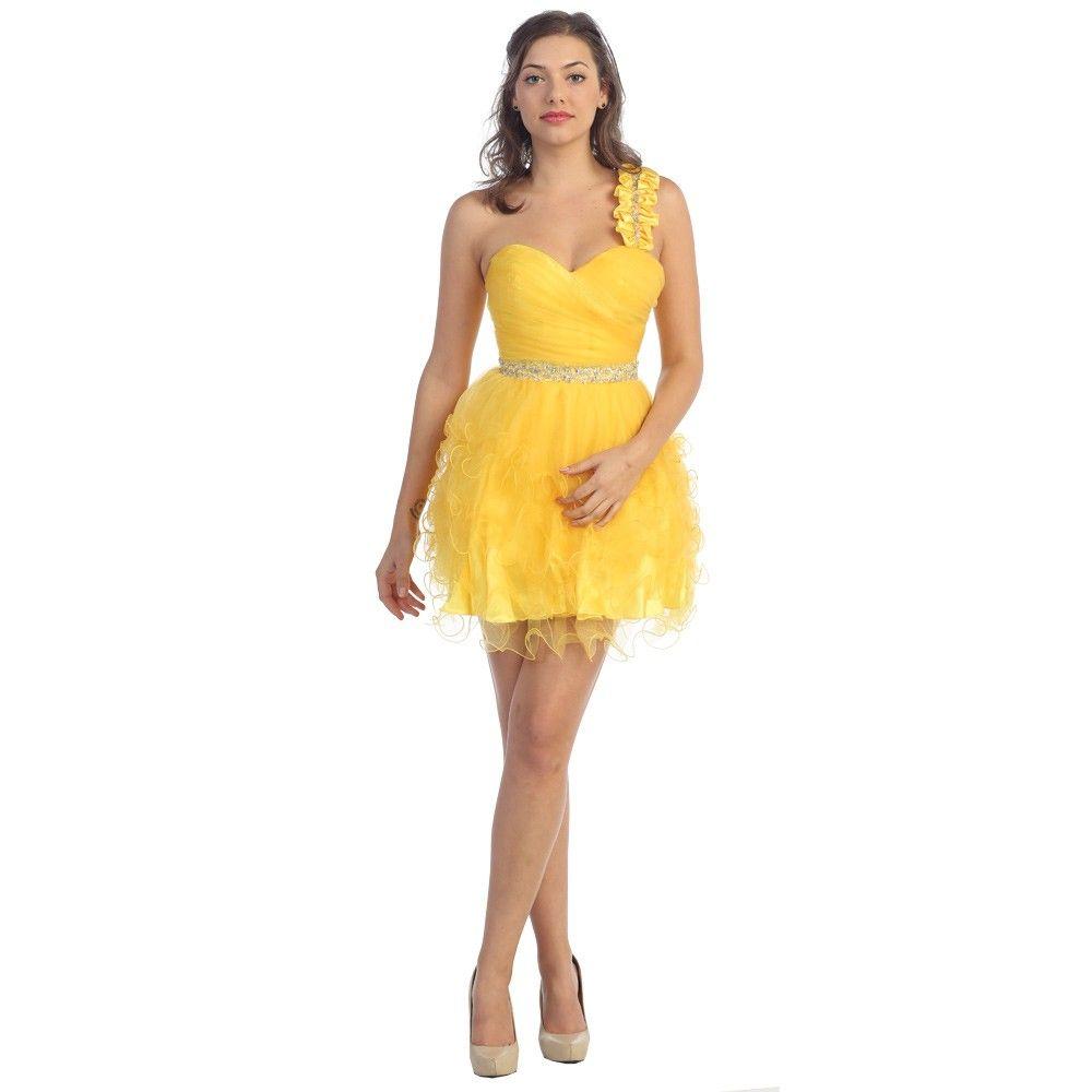 Yellow bridesmaid dresses 1 yellow bridesmaid dress pinterest yellow bridesmaid dresses 1 ombrellifo Choice Image