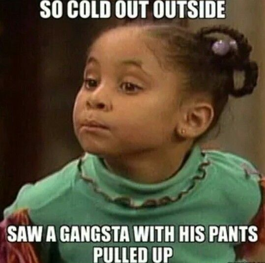 08dd3d54c76bc1b9f0e156ac5801dfe6 it's so cold outside funny memes pinterest funny things