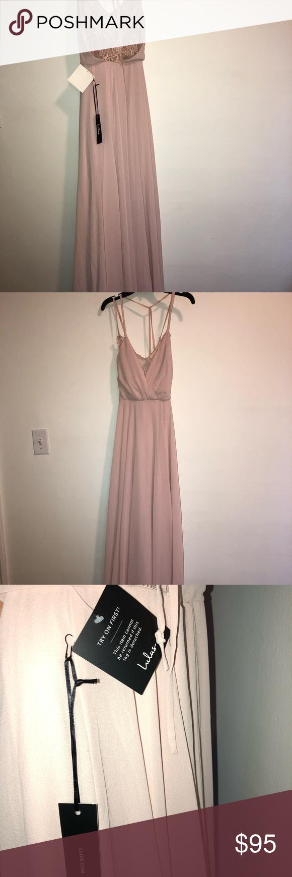 Luluus maxi dress lulus maxi dress maxi dresses and layering
